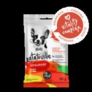 The French Bifinho Ratatouille 60g