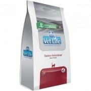 Vet Life Feline Gastro Intestinal