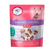 BALANCE CONTROL 65G - ARTICULACOES