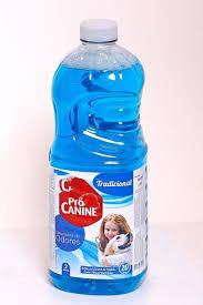 Eliminador De Odor Procanine 2LT