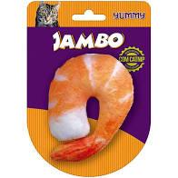 YUMMY CAT CAMARAO PARA GATO