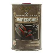 Impercar Impermeabilizante de Tecidos 1 Litro Cadillac