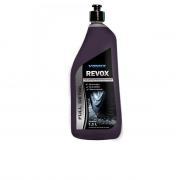 Revitalizador para Pneus Revox 1,5L Vonixx