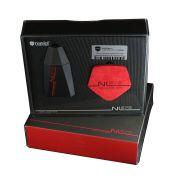 Vitrificador 9H NL272 Nasiol 50ml