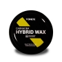 Vonixx Cera Carnaúba Hybrid Wax 240ml