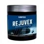 Rejuvex Revitalizador de Plásticos 400g Vonixx