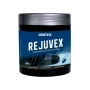 Vonixx/Vintex Rejuvex Revitalizador de Plásticos 400g