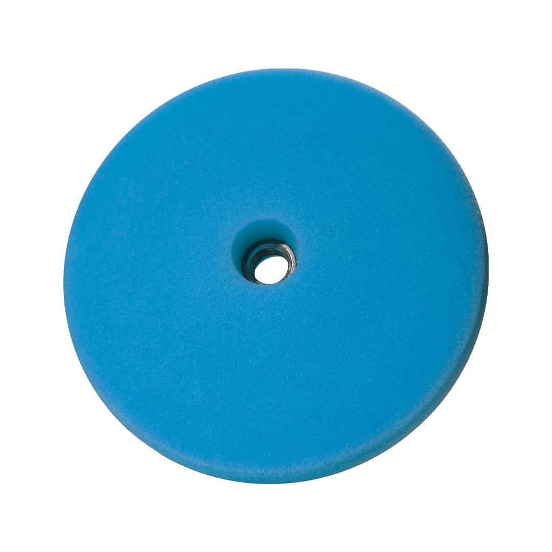 Boina de Espuma Azul 6