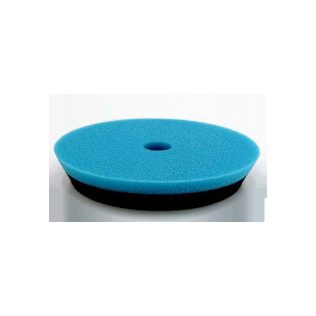 Boina de Espuma Azul 7