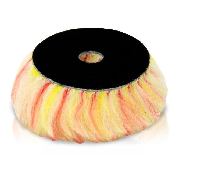 Lincoln Boina de Lã SV de Corte 3.5