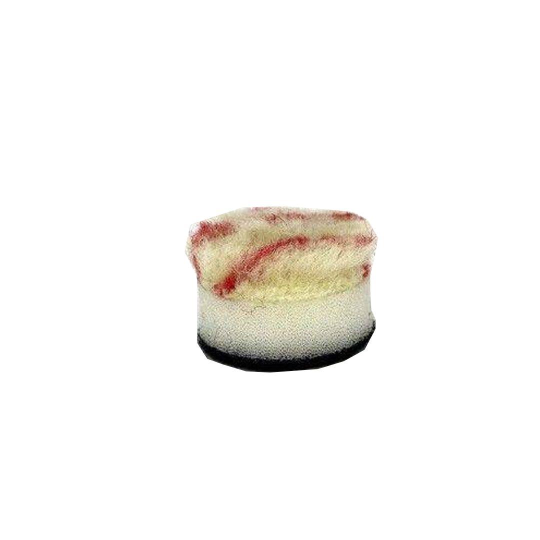 Boina de Lã SV de Corte Pesado 1