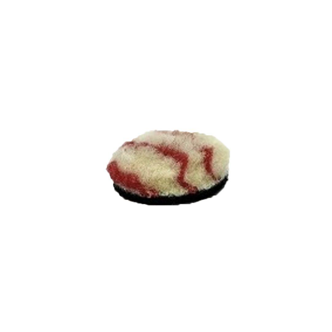 Boina de Lã SV de Corte Pesado 3.5