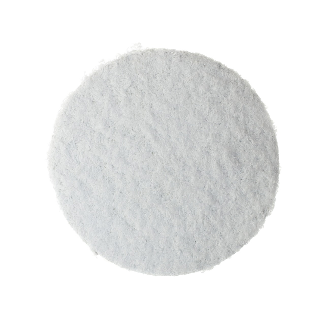 Mandala Boina de Microfibra 6,5