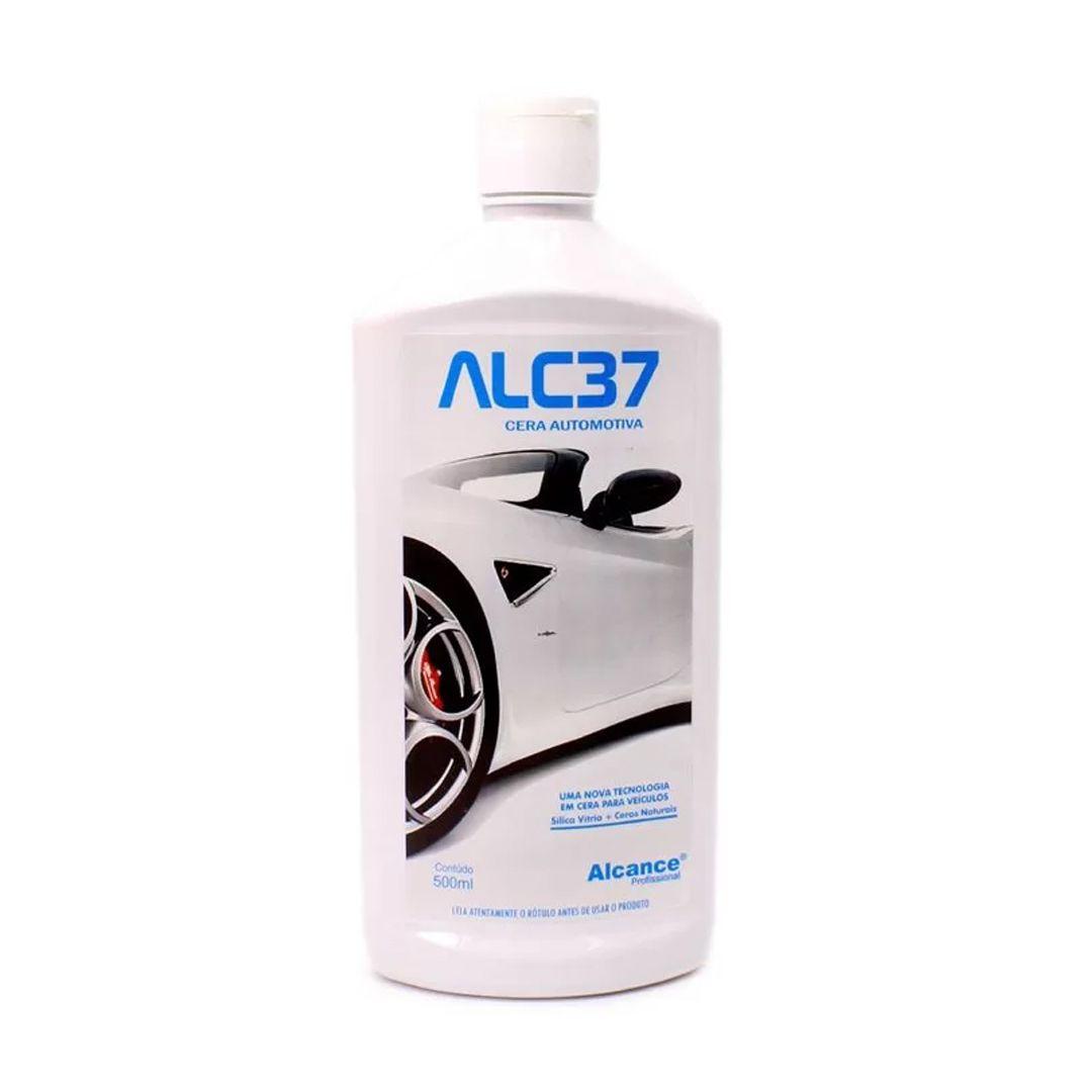 Cera Líquida ALC37 500ml Alcance