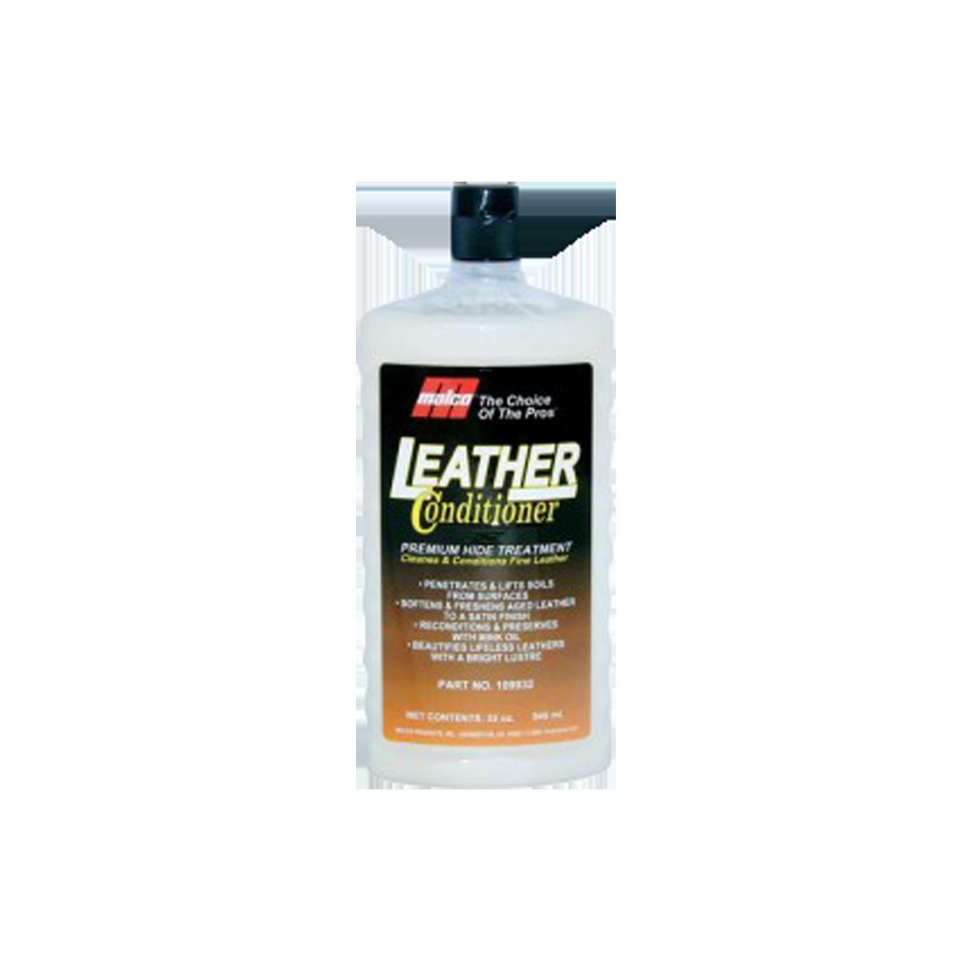 Condicionador de Couro - Leather Conditioner 946ml Malco
