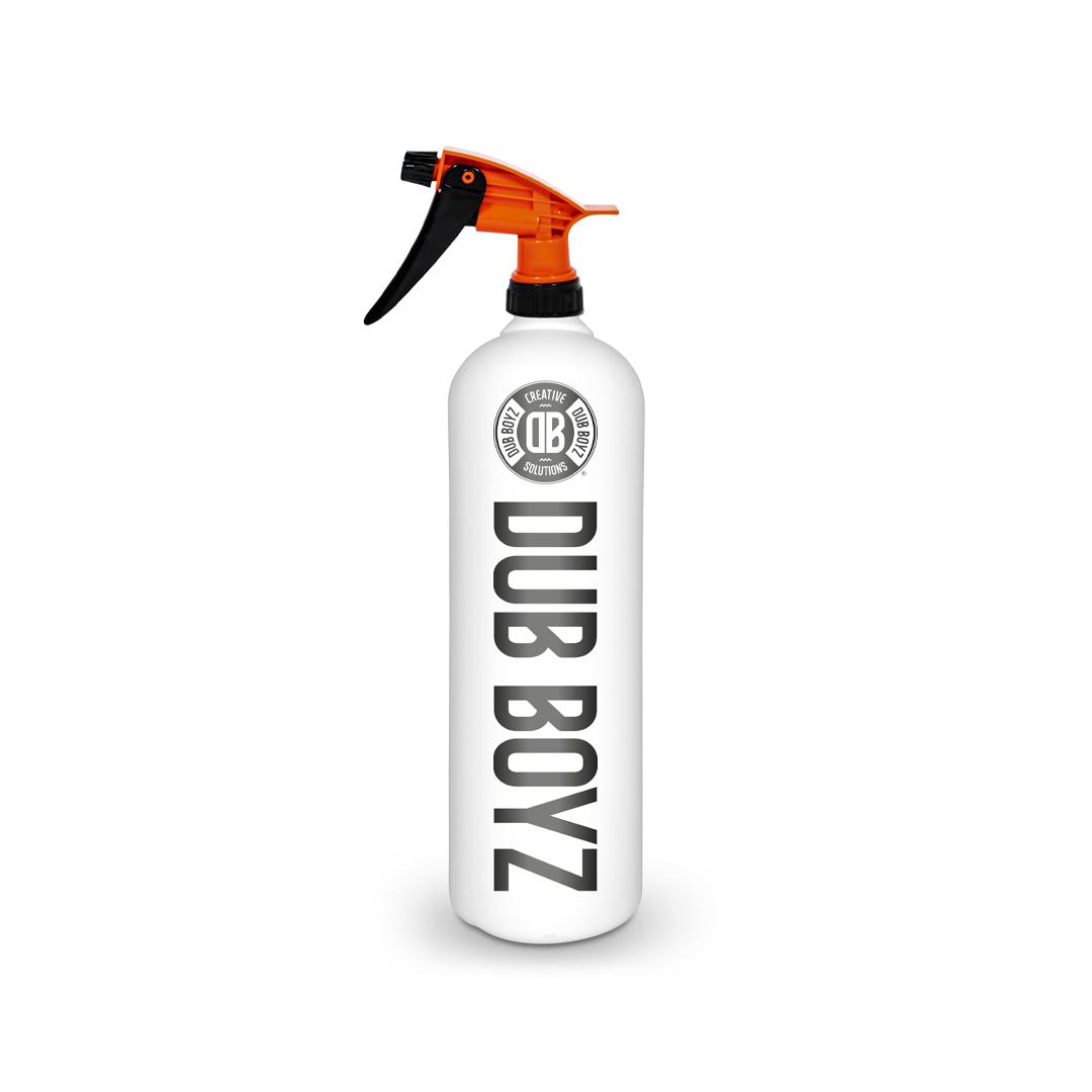 DUB BOYZ Pulverizador Dub Sprayer VITON 800ml