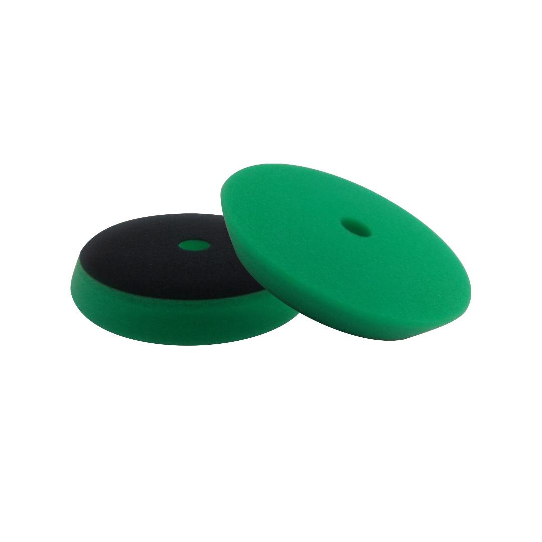 Easytech Boina de Corte Pesado Alumina Verde 5