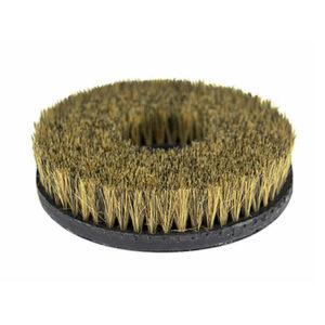 Escova De Limpeza Para Politriz Com Velcro De 5 - Kers