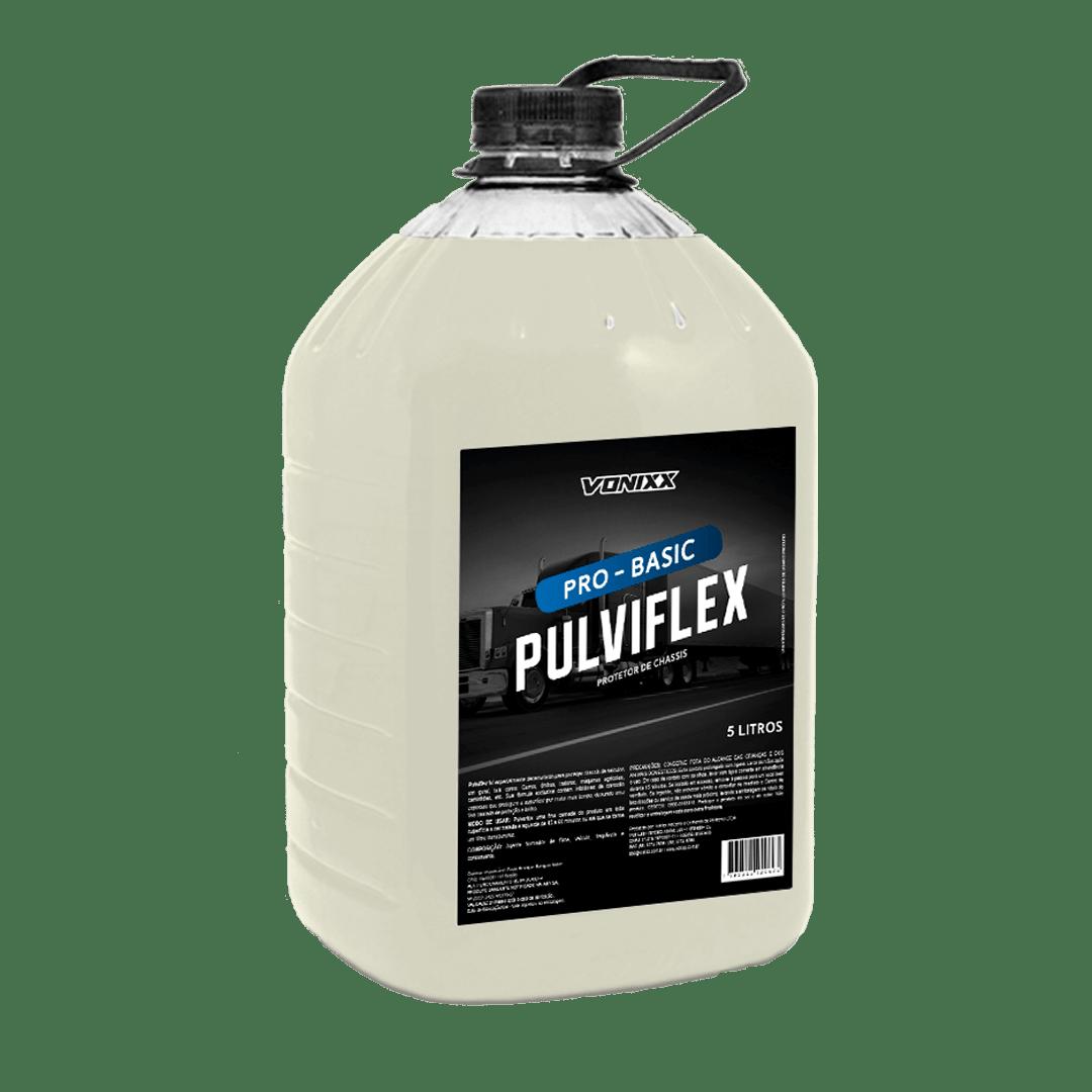 Pulviflex 5L Vonixx