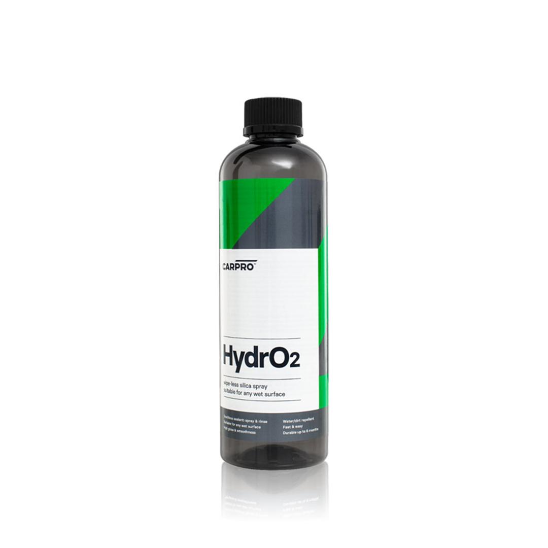 CarPro Selante Spray Hydr02 500ml