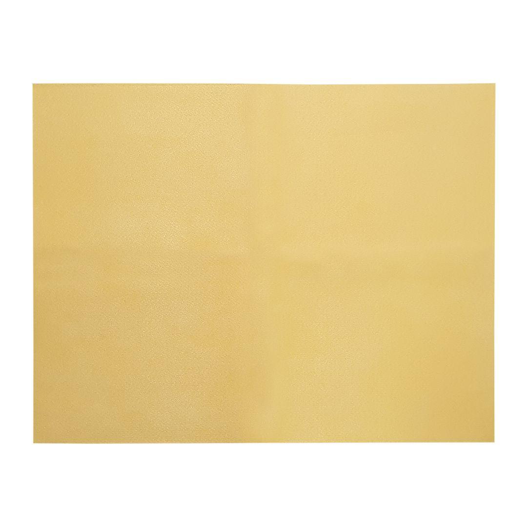 Toalha de Secagem Micro Chema 32x44 Soft 99