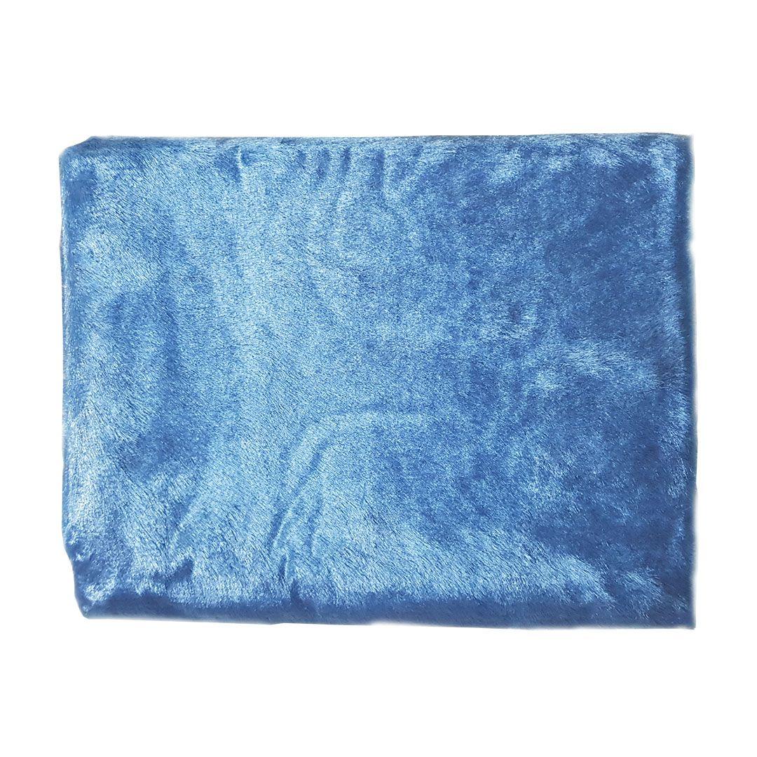 Toalha Pele de Raposa Beauty Cloth 32x22 Soft 99