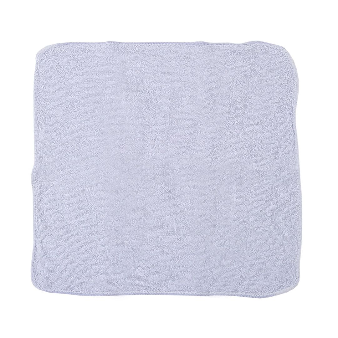 Toalha 100% Algodão - New Body Towel 45x45 Soft 99