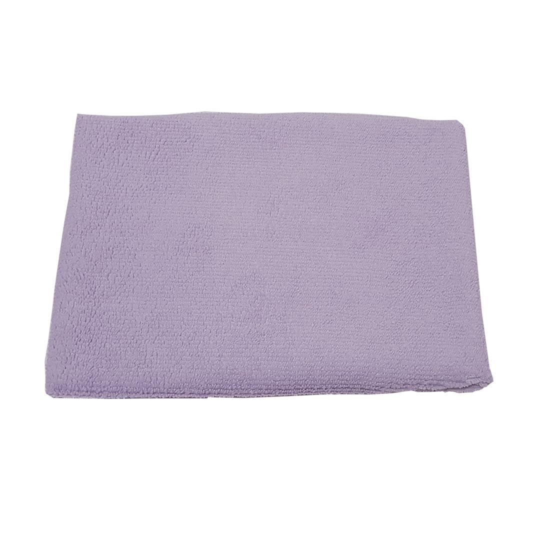 Tolha de Microfibra - Super Cloth 30x50 Soft 99