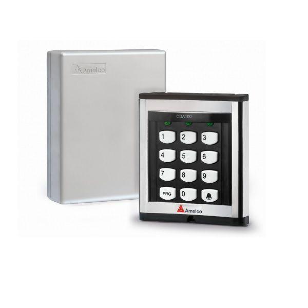Controle de Acesso AM-CDA100