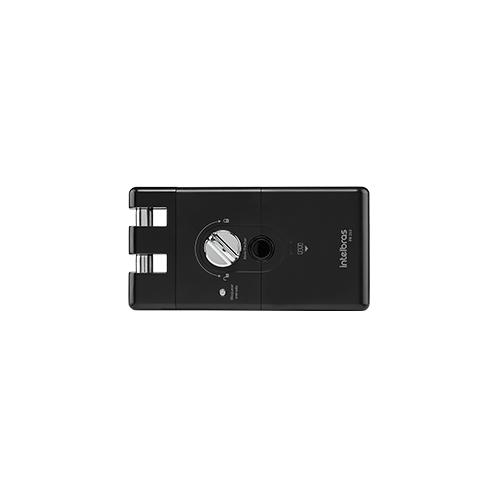 Fechadura Digital para Portas de Correr FR210