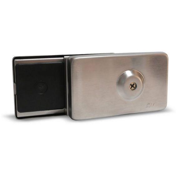 Fechadura Para Porta de Vidro JBM – FA1