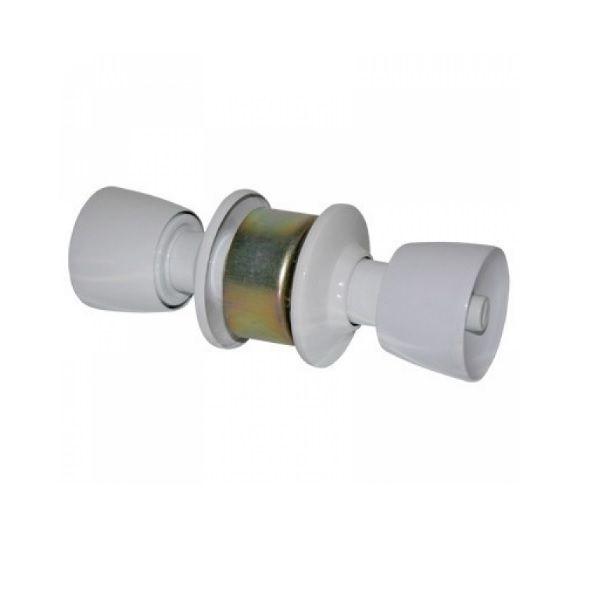 Fechadura Tubular Vouga 90mm