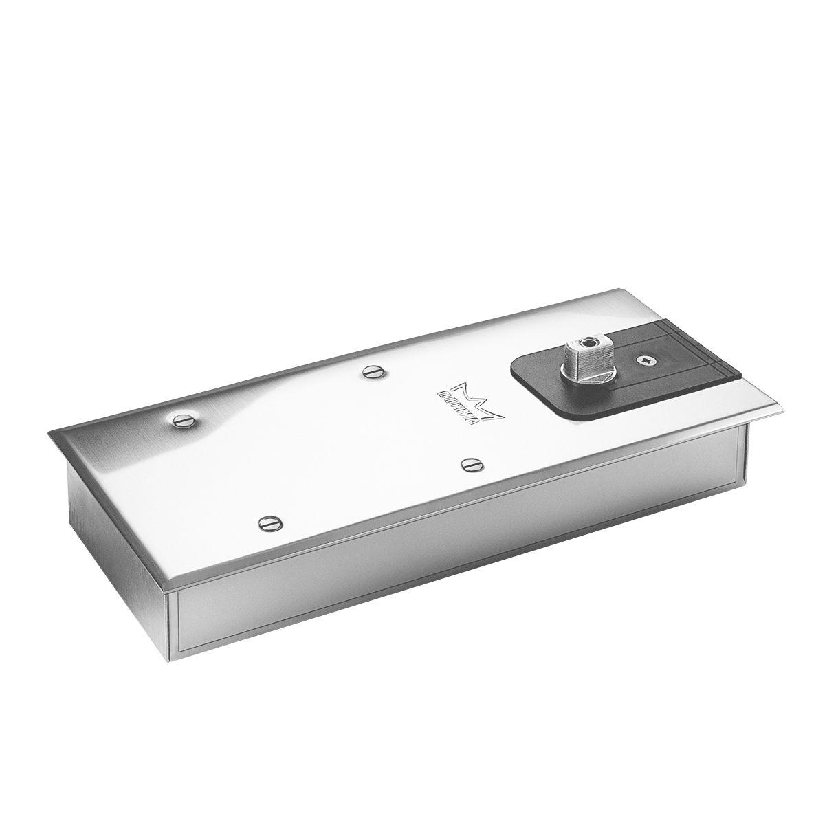 Mola Dorma BTS-65 INOX