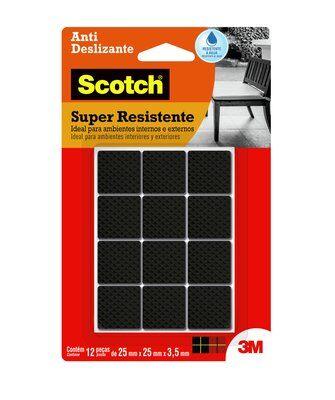 Protetor Antideslizante 3M Scotch™