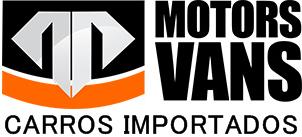 Motors Vans Carros Importados