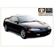 Sucata Mitsubishi Eclipse GS 1994/1995 Para Retirada de Peças