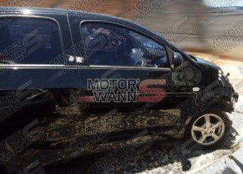 Sucata Chery S18 1.3 2011/2012