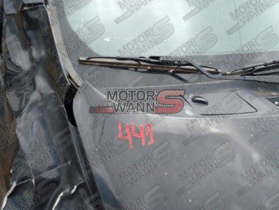 Sucata Nissan Gran Livina SL 1.8 16V 2010/2011 Automatica Para Retirada de Peças