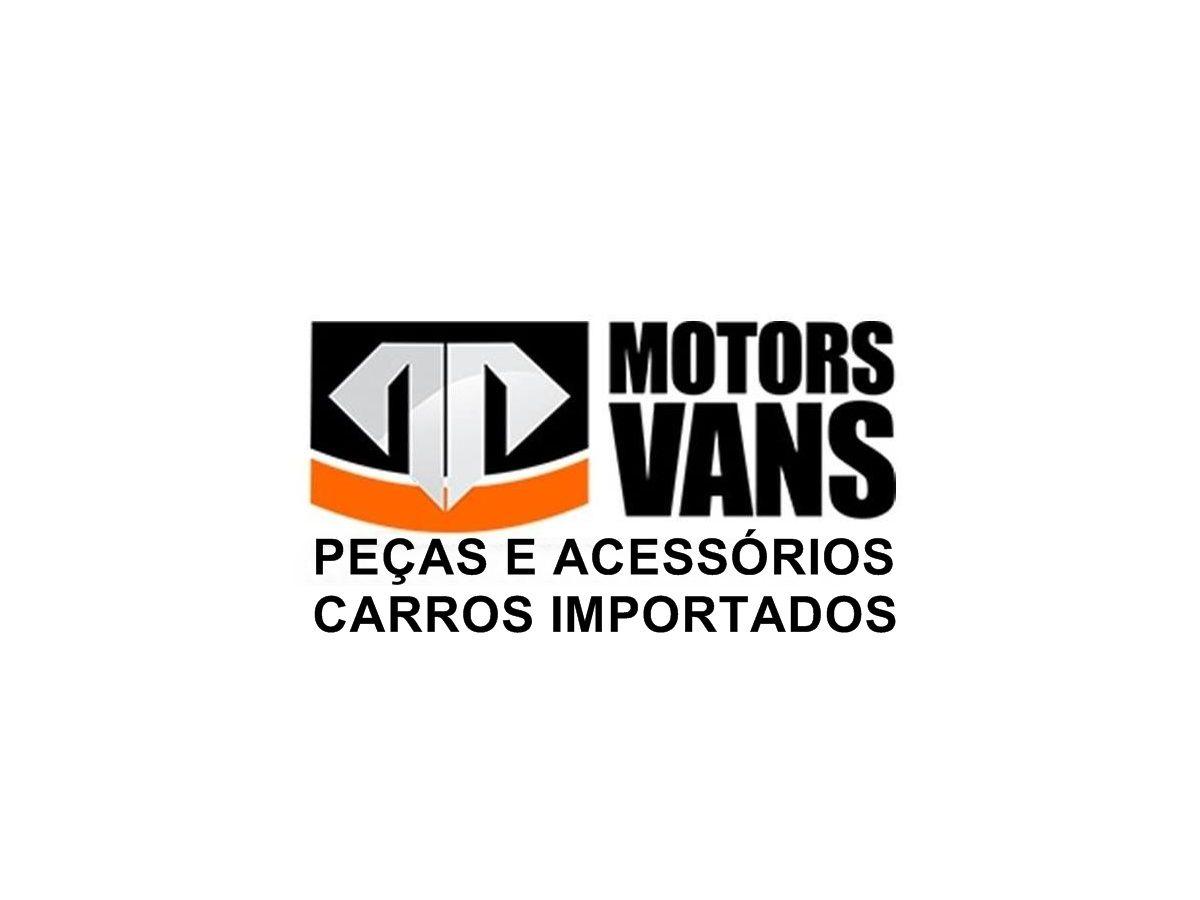 Sucata Pajero Dakar 2012/2013 Para Retirada de Peças