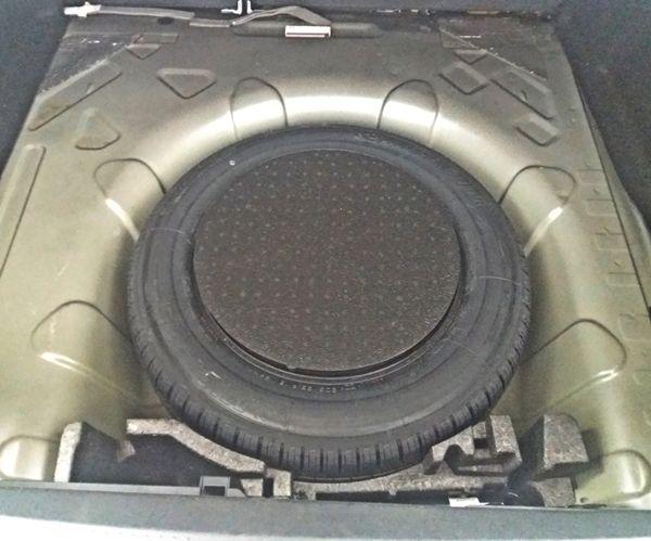 Sucata Renault Fluence 2011 2012 2.0 Para Retirada De Peças