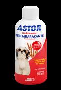 Condicionador Astor Desembaraçante 500 ml