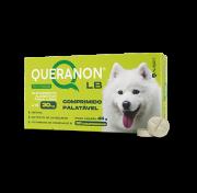 Queranon LB Avert 30 Comprimidos