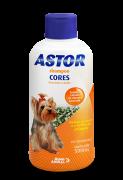 Shampoo Astor Cores 500 ml