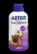 Shampoo Astor Peles Sensiveis 500 ml