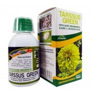 Tarssus Green de 100 ml