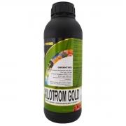 Xilotrom Gold 1 Litro (Manejo De Fungos E Prevenção 100%)