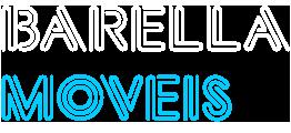 BarellaFlex