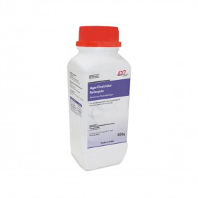 Agar Clostridial Reforçado 500grs