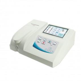 Analisador Bioquímico Semi-automático - Veterinario
