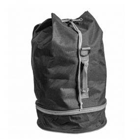 Bag Transversal Multiesporte